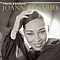 Joann Rosario - Praise & Worship album