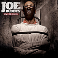 Joe Budden - Padded Room album