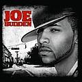 Joe Budden - Joe Budden album