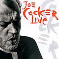 Joe Cocker - Joe Cocker Live album