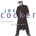 Joe Cocker - Across From Midnight album