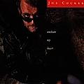 Joe Cocker - Unchain My Heart album