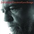 Joe Cocker - Greatest Love Songs album