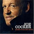 Joe Cocker - Hymn For My Soul album