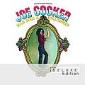 Joe Cocker - Mad Dogs & Englishmen album