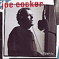 Joe Cocker - Organic album