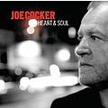 Joe Cocker - Heart And Soul album