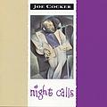 Joe Cocker - Night Calls album