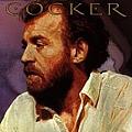Joe Cocker - Cocker album