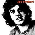 Joe Cocker - Joe Cocker album