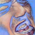 Joe Cocker - Sheffield Steel album