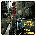 Joe Dassin - A New York album