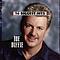 Joe Diffie - 16 Biggest Hits album