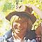 John Denver - Greatest Hits альбом