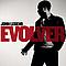 John Legend - Evolver album