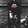 John Lennon - Rock 'N' Roll album