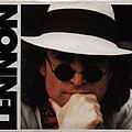 John Lennon - Lennon album