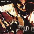 John Lennon - Acoustic album