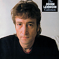 John Lennon - John Lennon Collection album