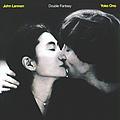 John Lennon - Double Fantasy album
