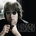 John Lennon - Lennon Legend album