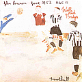 John Lennon - Walls And Bridges album