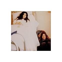John Lennon & Yoko Ono - Unfinished Music #2: Life With The Lions album