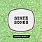 John Linnell - State Songs album