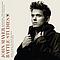 John Mayer - Battle Studies album