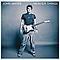 John Mayer - Heavier Things album