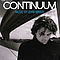 John Mayer - Continuum album