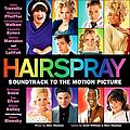 John Travolta - Hairspray: Soundtrack To The Motion Picture альбом
