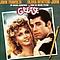 John Travolta & Olivia Newton-John - Grease альбом