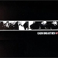 Johnny Cash - Unearthed III: Redemption Songs album