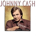 Johnny Cash - Columbia Records 1958-1986 album