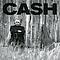 Johnny Cash - Unchained album