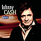 Johnny Cash - Super Hits альбом