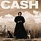 Johnny Cash - American Recordings альбом