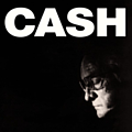 Johnny Cash - American Iv The Man Comes Around album