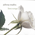 Johnny Mathis - Love Songs album