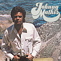 Johnny Mathis - I'm Coming Home album