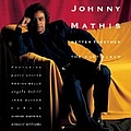 Johnny Mathis - Better Together: The Duet Album album