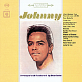 Johnny Mathis - Johnny album