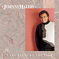 Johnny Mathis - In The Still Of The Night album