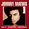 Johnny Mathis - Super Hits album