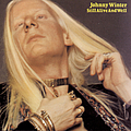 Johnny Winter - Still Alive And Well album