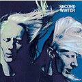 Johnny Winter - Second Winter album