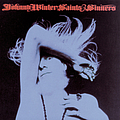 Johnny Winter - Saints & Sinners album