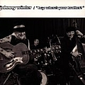 Johnny Winter - Hey, Where's Your Brother? album