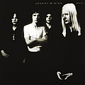 Johnny Winter - Johnny Winter And... album